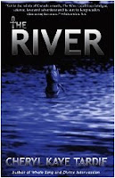 Buy The River on Amazon.com