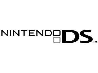 HOG Games: 44 Nintendo DS Roms + Emulator
