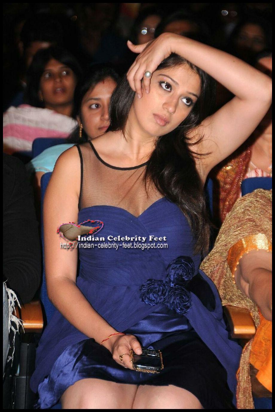 Miss south india 2007 pooja umashankar sada - 1 3