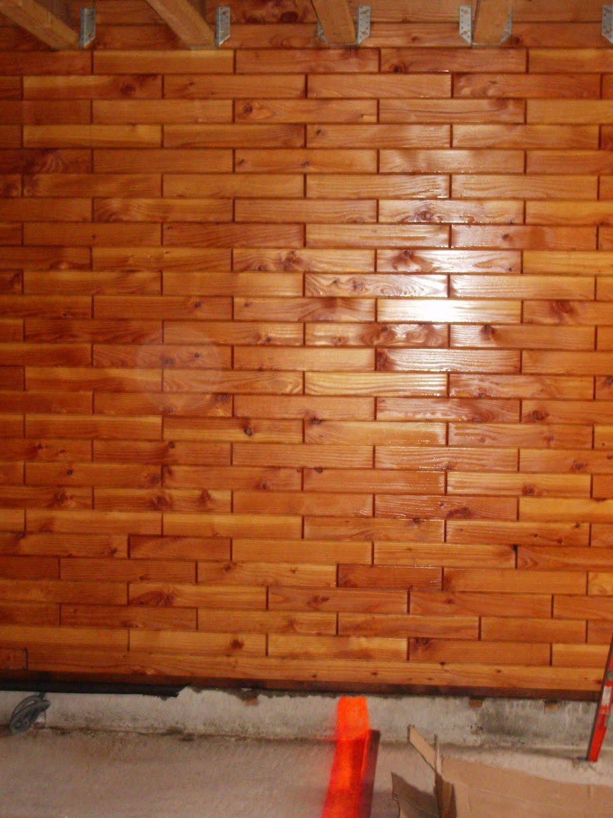 ma maison en parpaings de bois bvb traitement du bois. Black Bedroom Furniture Sets. Home Design Ideas