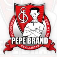 ASRed Pepe Brand