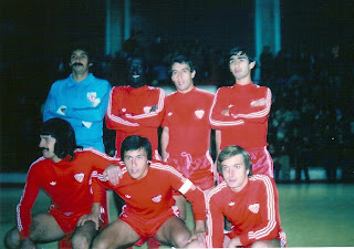 Image Result For Sporting No Grupo