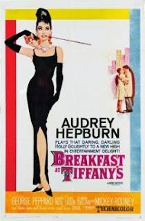 Baixar Torrent Bonequinha de Luxo: 1961 Breakfast at tiffany Download Grátis