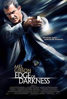 Baixar Filme - O Fim da Escuridão R5 Rmvb Legendado