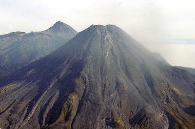 Guatemala Pa 237 S De Volcanes