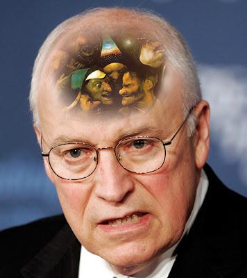 Dick Brain 90