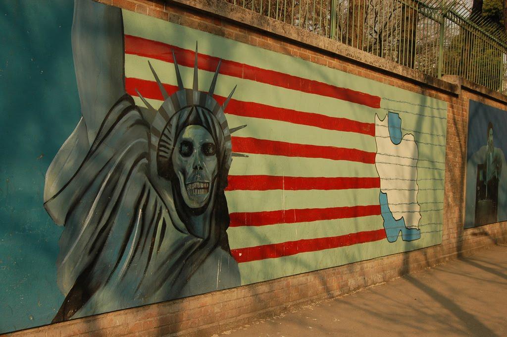 Pentagon Akui tidak Ada Bukti Kedubes AS akan Diserang