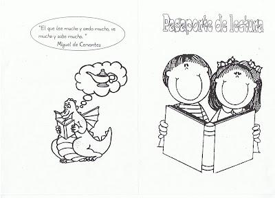 Lapicero Mágico Biblioteca De Aula