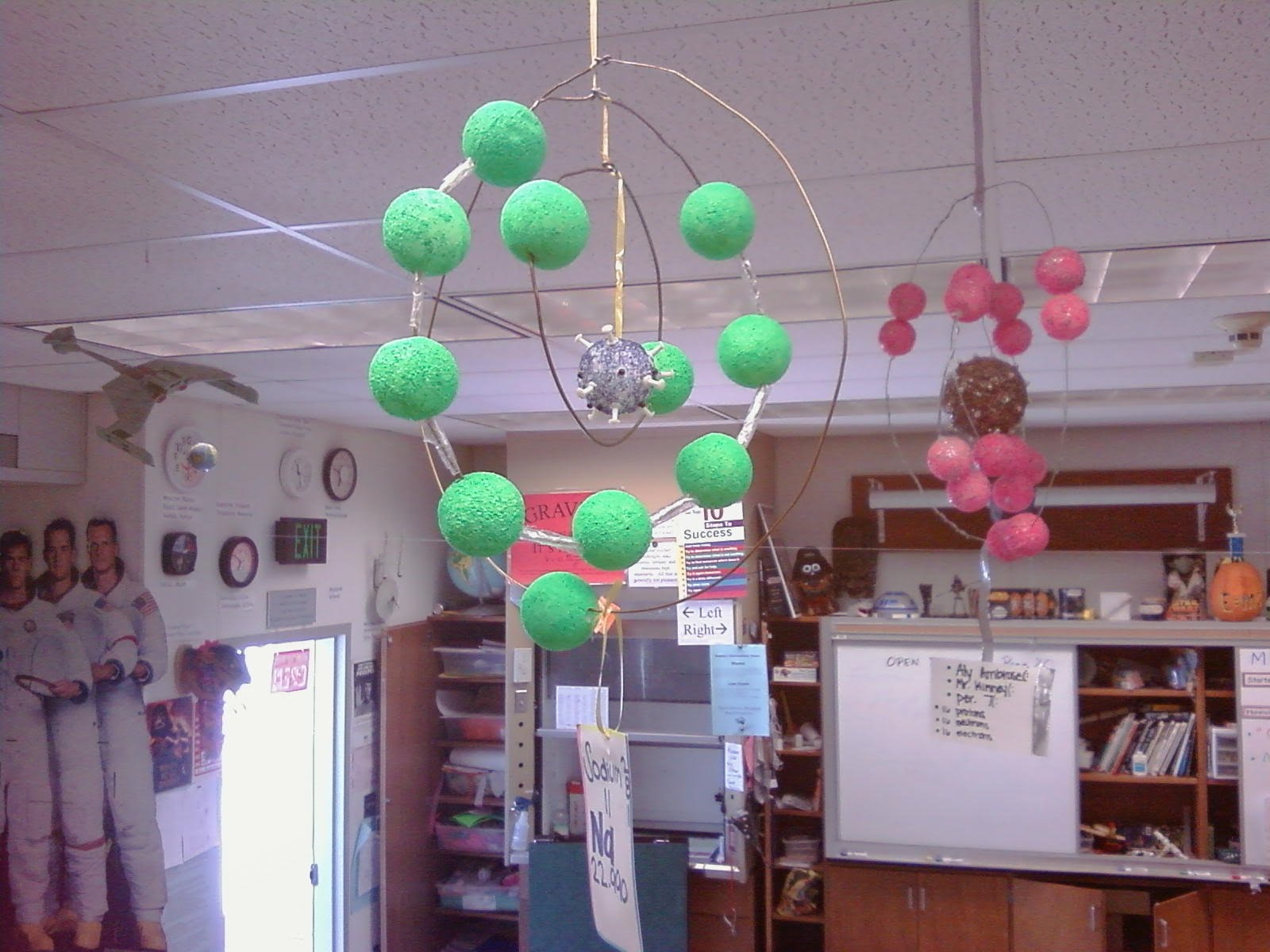chemistry project ideas the eighth grade science teacher week day  the eighth grade science teacher week day pictures of the week 36 day 4 pictures of chemistry project and experiment ideas