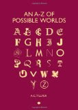 A C Tillyer's An A-Z of Impossible Worlds