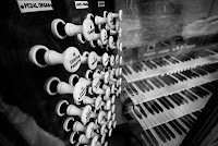 Image of Mulholland Grand Organ by Phil O'Kane / icedcoffee - used with permission