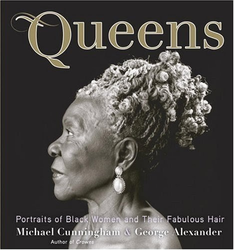 Loven Nappy Ness 101 African American Hair History