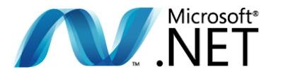 Download The Latest Version Microsoft .NET Framework Offline Installer for Windows 7 SP1, Windows 8.1, Windows Server 2008 R2 SP1, Windows Server 2012 and Windows Server 2012 R2