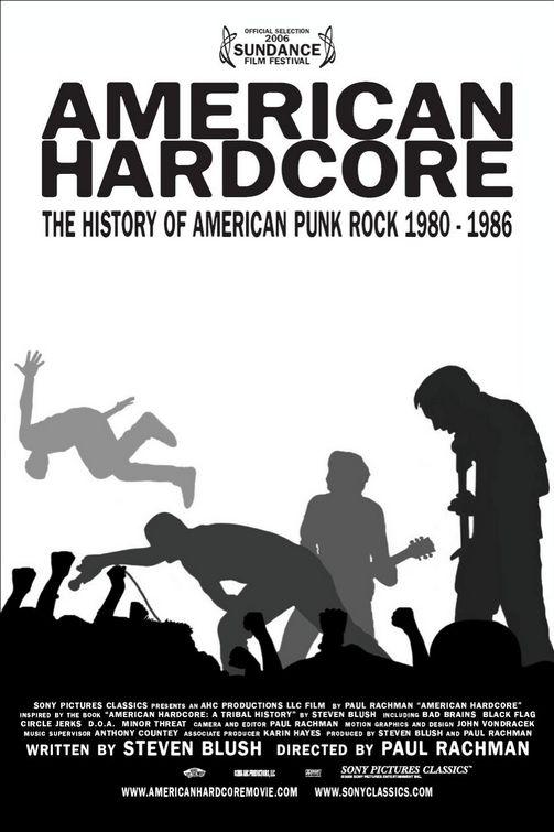 Hardcore Metal Blog 76