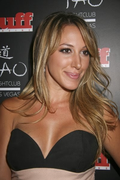 Plastic Surgery Before And After Korean: Haylie Duff ...