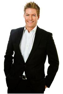 CelebrityCosmeticSurgery - mobile site web portal for iphone