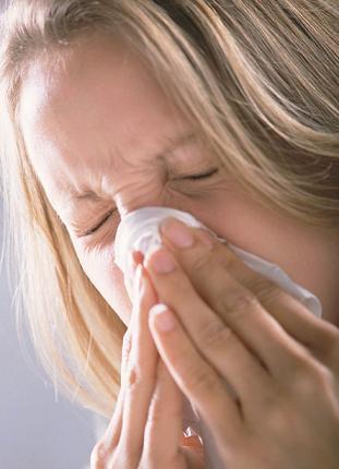 http://3.bp.blogspot.com/_I3iN9BWRJkc/TS1bOsOjOLI/AAAAAAAAASk/VoggoBE07MQ/s1600/sneezing.jpg