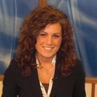 Emily Mieure leaving 14WFIE for job at WDRB in Louisville