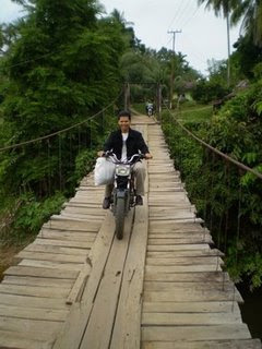 Kerajaan Koto Alang