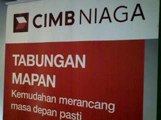 Perampokan+Bank+Di+Medan Diduga Terlibat Perampokan Bank CIMB Niaga Aksara, 2 Pria asal Langkat Ditangkap