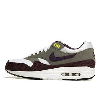 Nike Air Max 1 308866-151