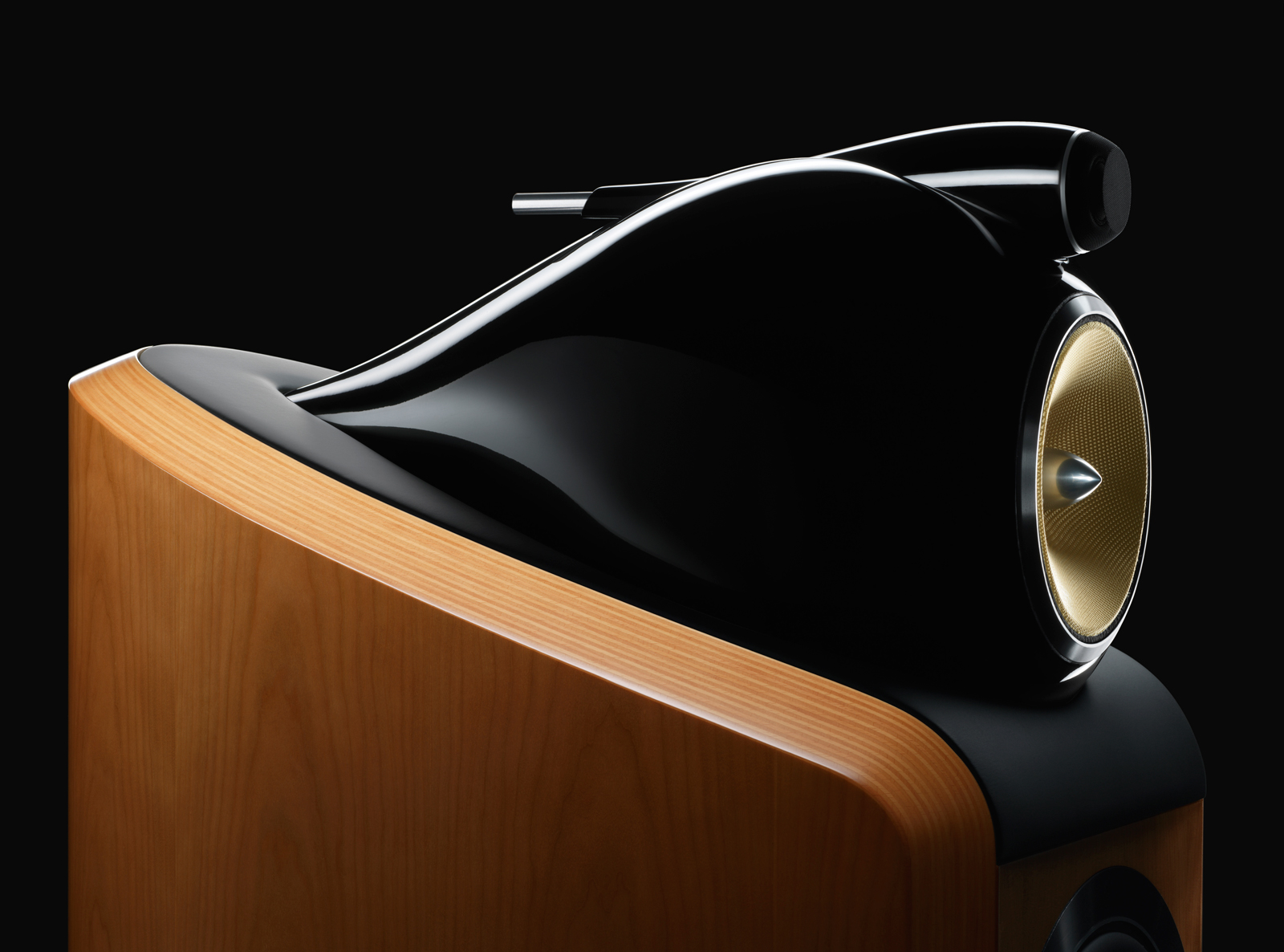 news bowers and wilkins 800 diamond series now available. Black Bedroom Furniture Sets. Home Design Ideas
