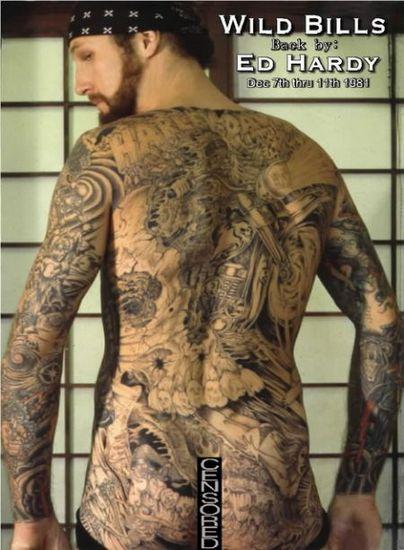 humor cool bills tattoos