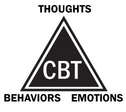 The Neurocritic: Is CBT Worthless?