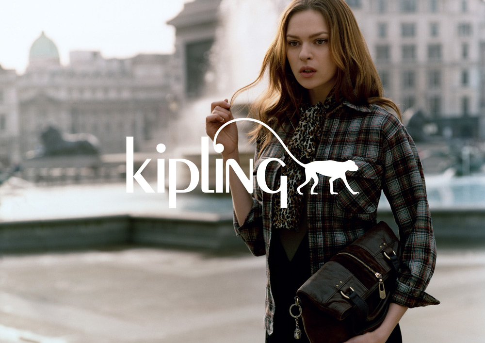 84242944cea1 The Real Handbag Shop Blog  Kipling Sale Now On! Leather Purses down ...