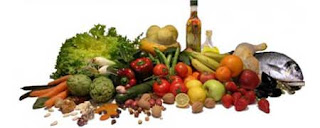 enfermedades de transmisión de los alimentos