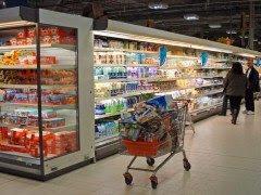 Alimentos de quinta gama una opción cómoda y segura