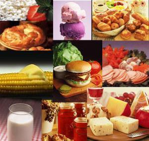 Alimentos del futuro Ainia participa. Alimentos del futuro Ainia participa