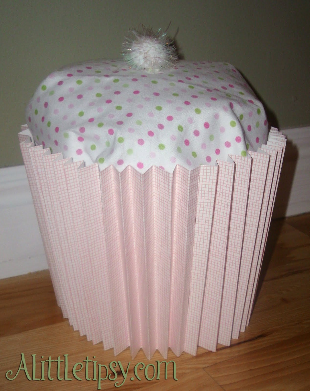 Baby Shower Food Ideas Baby Shower Favor Wrapping Ideas