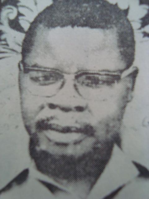MKAPA%252C+Benjamin+%2528habari+na+Utamaduni+1985%2529.JPG