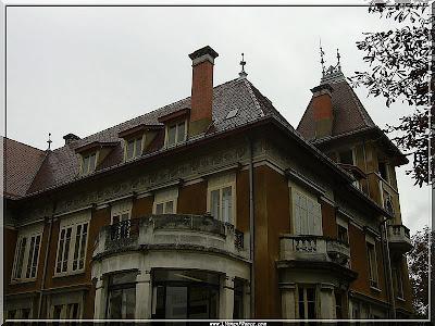 villa+fondation+9berliet