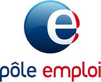 logo+pole+emploi
