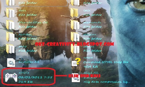 ePSXe 1.7.0 + Tutorial with picture   Emulator untuk PS 1 ~ another story~