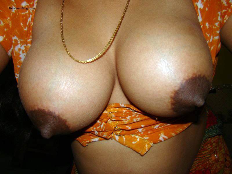 Kerala Sexy Boobs - Naked Celebs Caught-8226