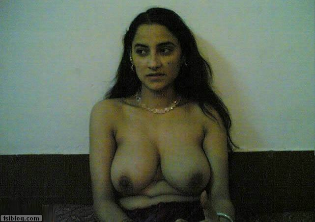 north indian sexy