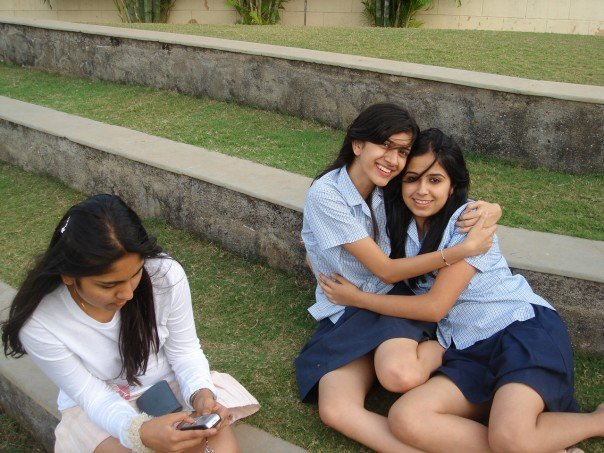 That Delhi public school grils sex videos