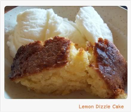 Lemon Loaf Cake Mix Jello