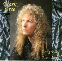 Mark Free