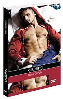 cruising+3d 10 libros de temática gay recomendados
