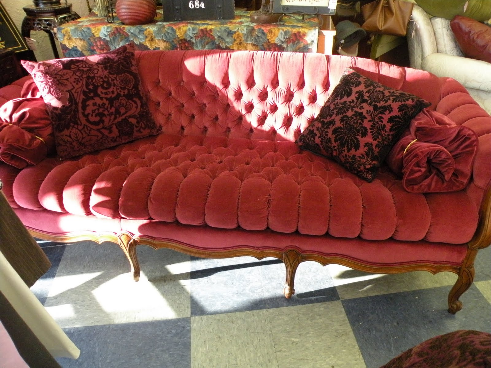 Sofa Covers London Ontario One Seater Singapore Wallpaper Shops In Toronto Free Download