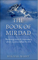 Image result for the book of mirdad
