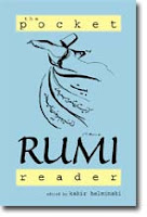 Rumi the Pocket Reader