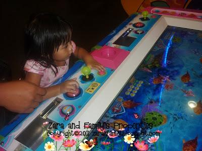 Ni Kat Tpt Game Mula Main Game Tembak Ikan