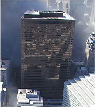 The Destruction of WTC 7
