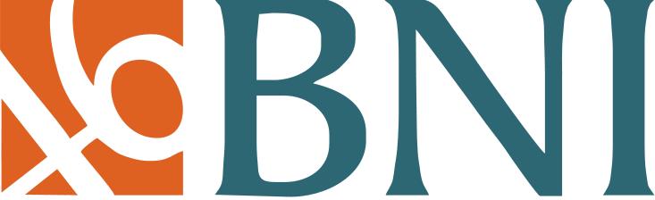 BNI 46 vector logo | Free Vector and image Design
