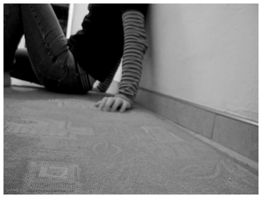ed106: Teenage Depression